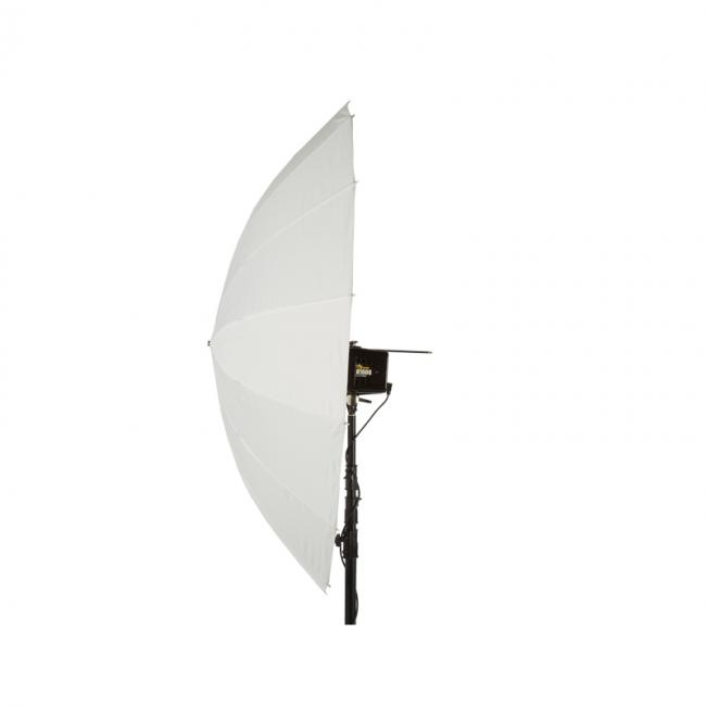 64 white PLM umbrella profile