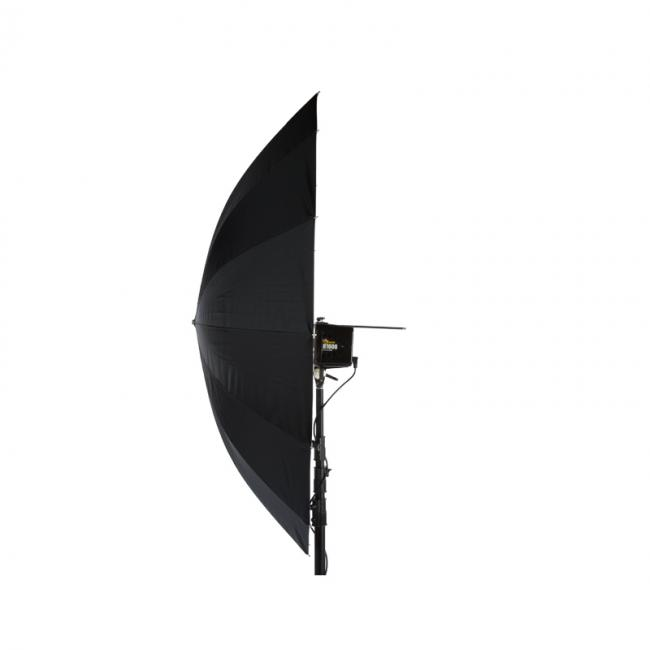 64 soft silver PLM umbrella profile