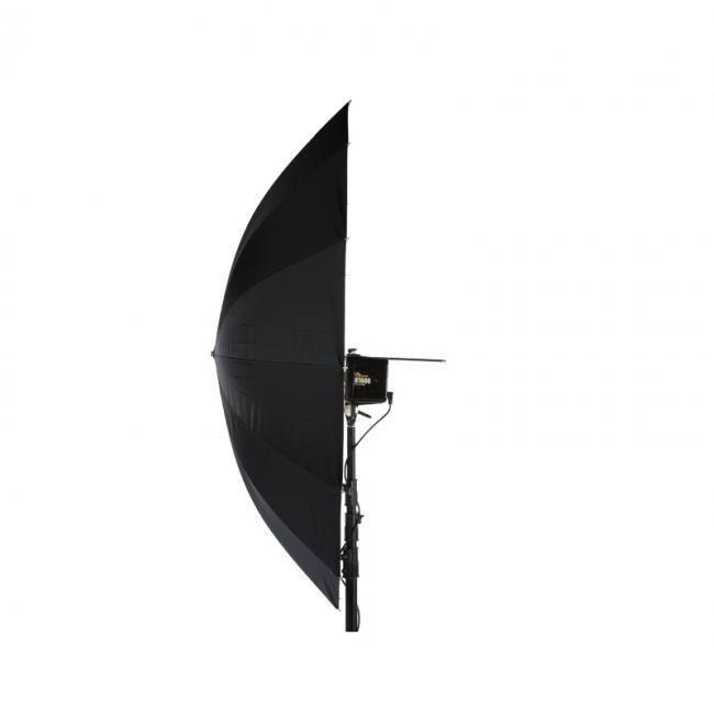 64 soft silver PLM umbrella profile