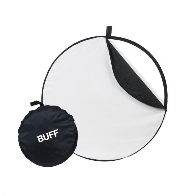 5 in 1 circular reflector kit