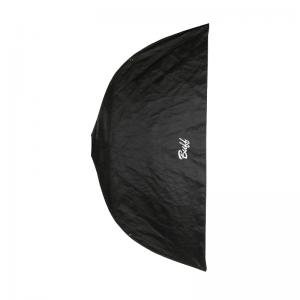 30 inch by 60 inch foldable giant softbox profile