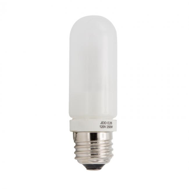 250 watt modeling light  sc 1 st  Paul C. Buff Inc. & Paul C. Buff Inc. | 250W Modeling Light for White Lightning™ X-Series