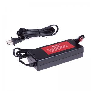 vagabond mini lithium battery charger