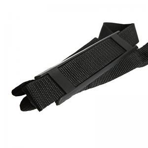 vagabond mini strap
