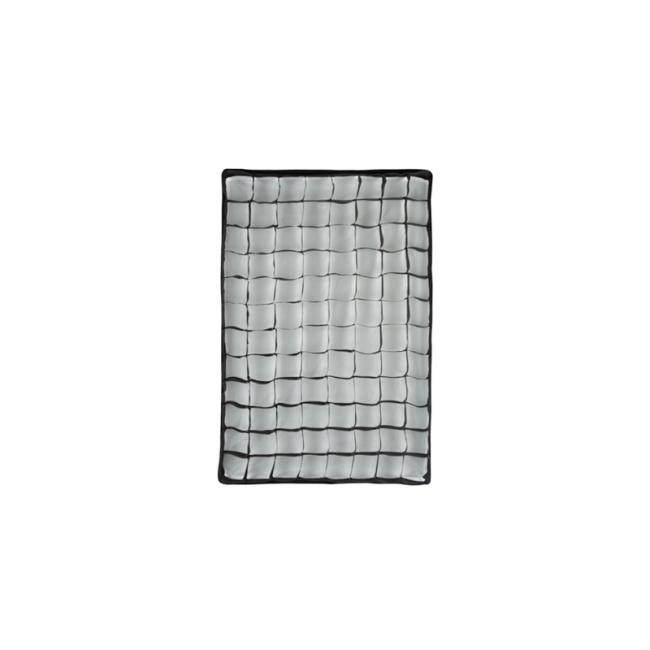 grid for 24 inch by 36 inch medium foldable soft box