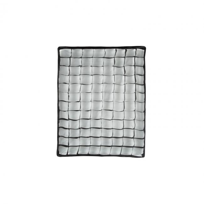 grid for 32 inch by 40 inch large foldable soft box grid