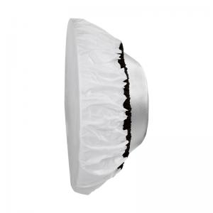 18 inch omni triple layer diffusion sock