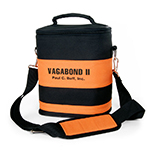 Vagabond II carrying bag