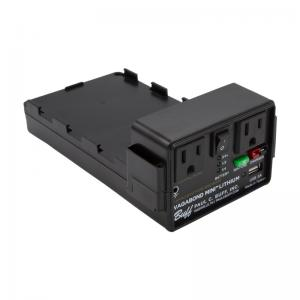 vagabond mini replacement inverter