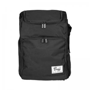 Paul C. Buff Backpack