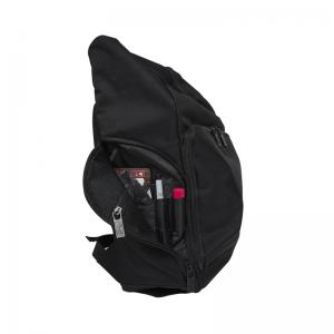 Paul C. Buff Backpack (side pocket)