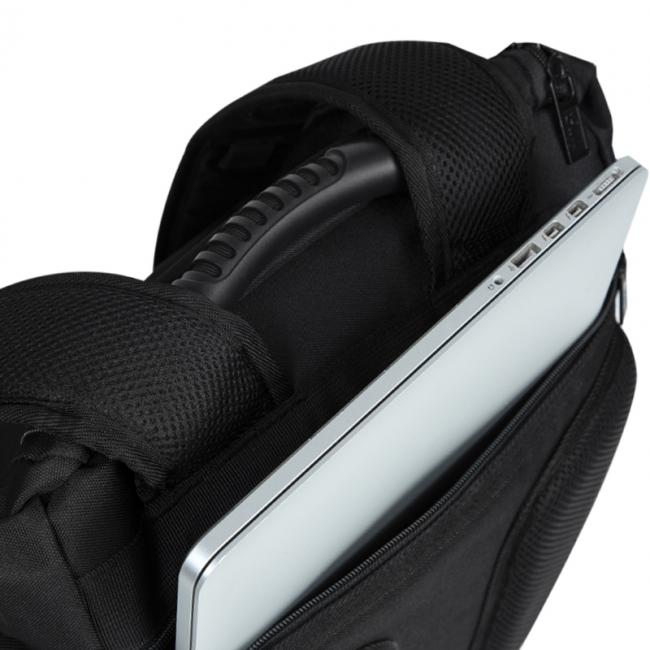 Paul C. Buff Backpack (laptop pocket)