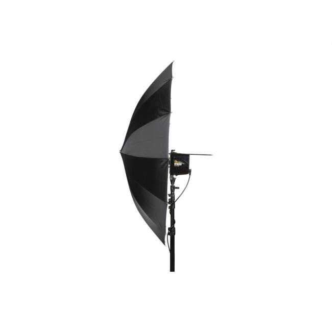 51 soft silver PLM umbrella profile