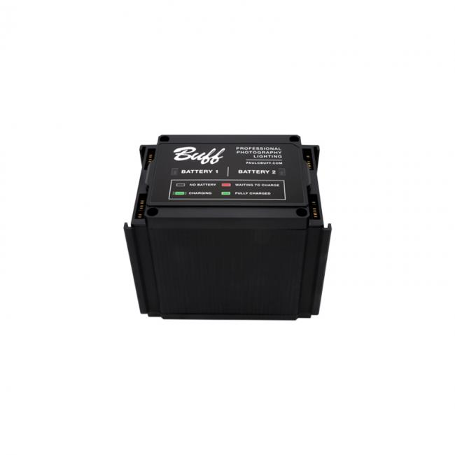 LINK battery charger