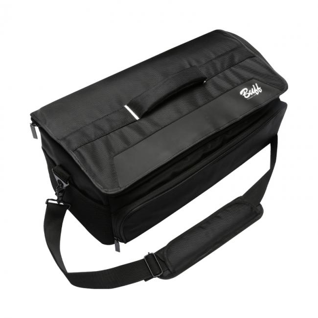Paul C. Buff, Inc. Kit Bag