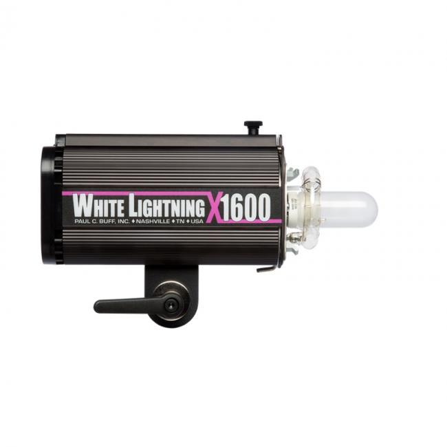 white lightning x1600