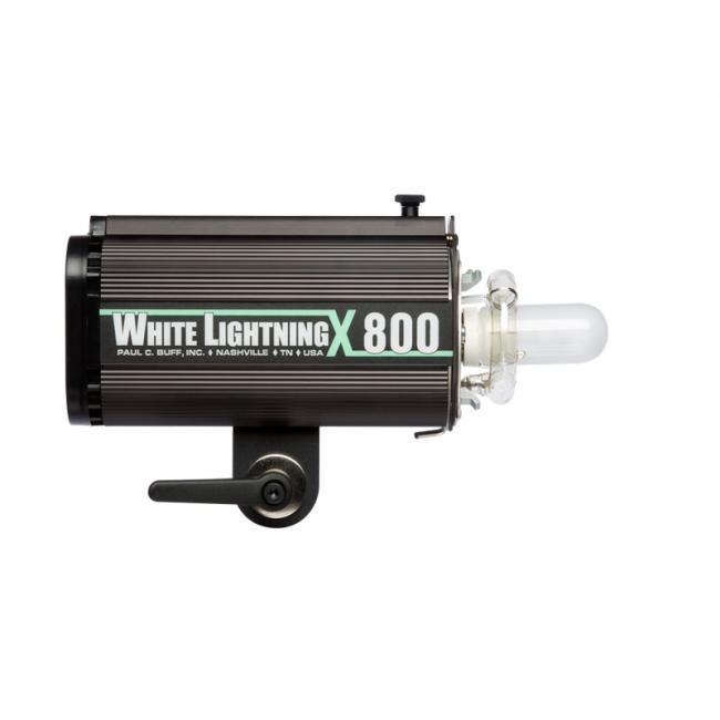 white lightning x800
