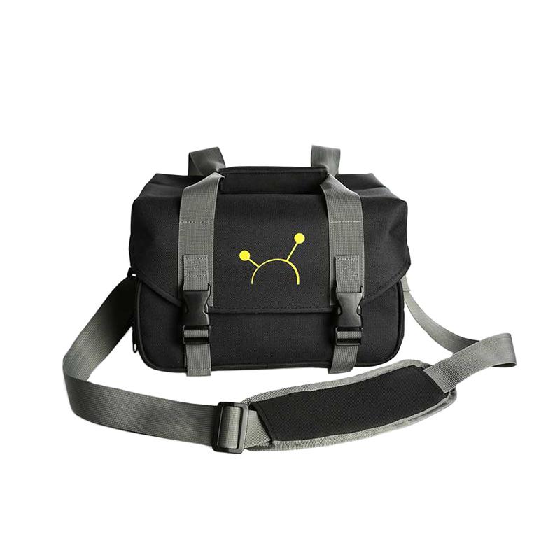 Alien Bees Einstein Kit: DigiBee Carrying Bag