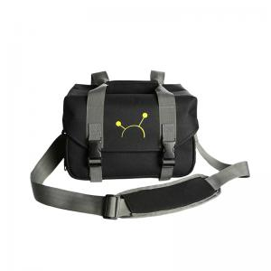 digibee carrying bag closed