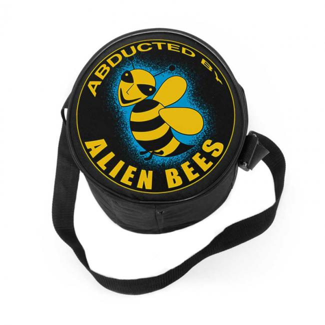 alienbees carrying bag