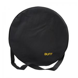 22 inch reflector bag closed