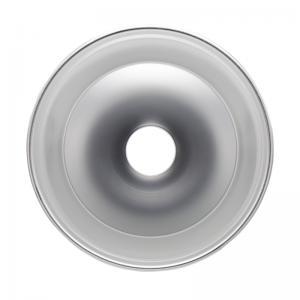 11 inch long throw reflector