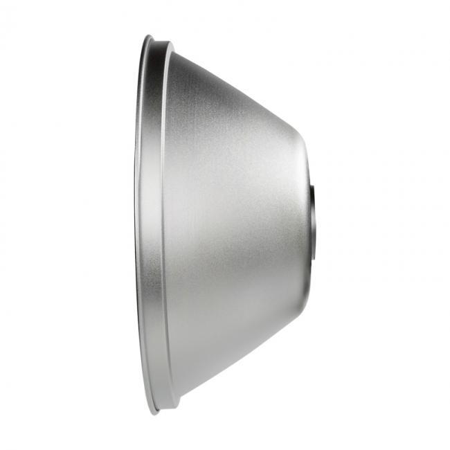 OMNI reflector profile